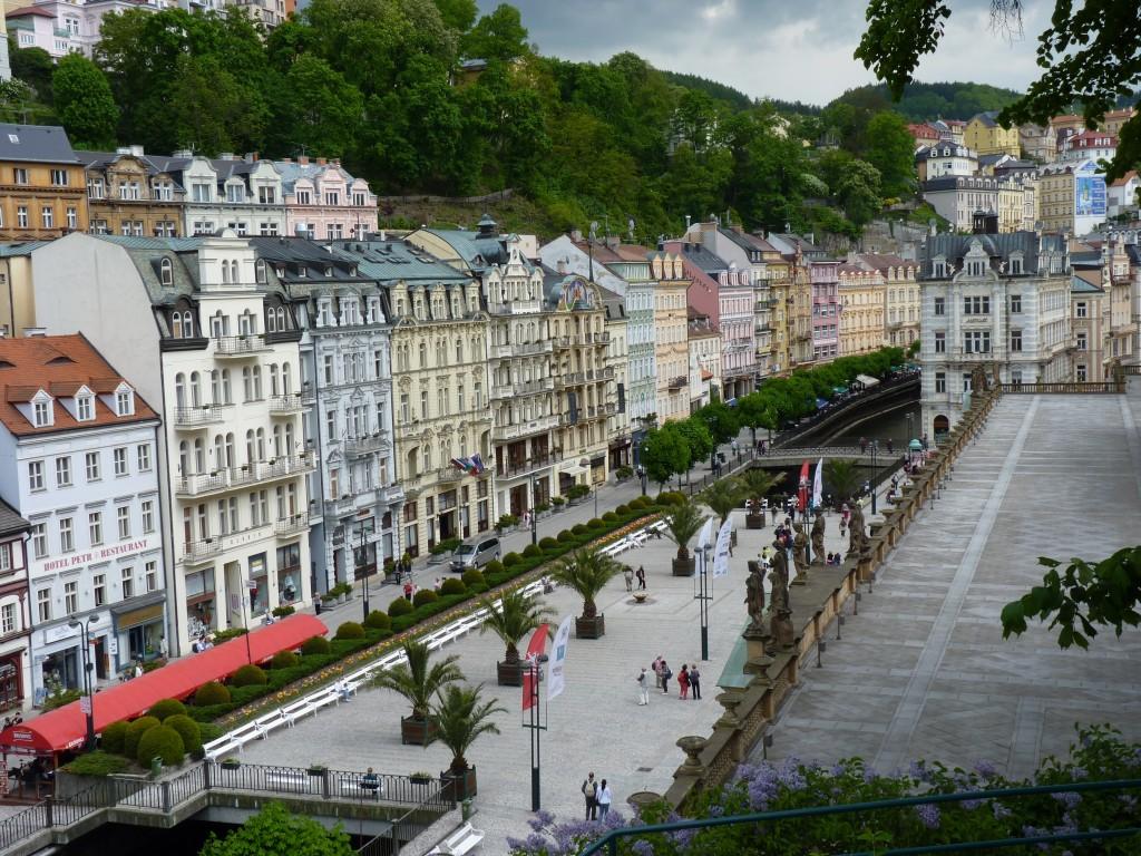 Fájl-_Karlovy_Vary