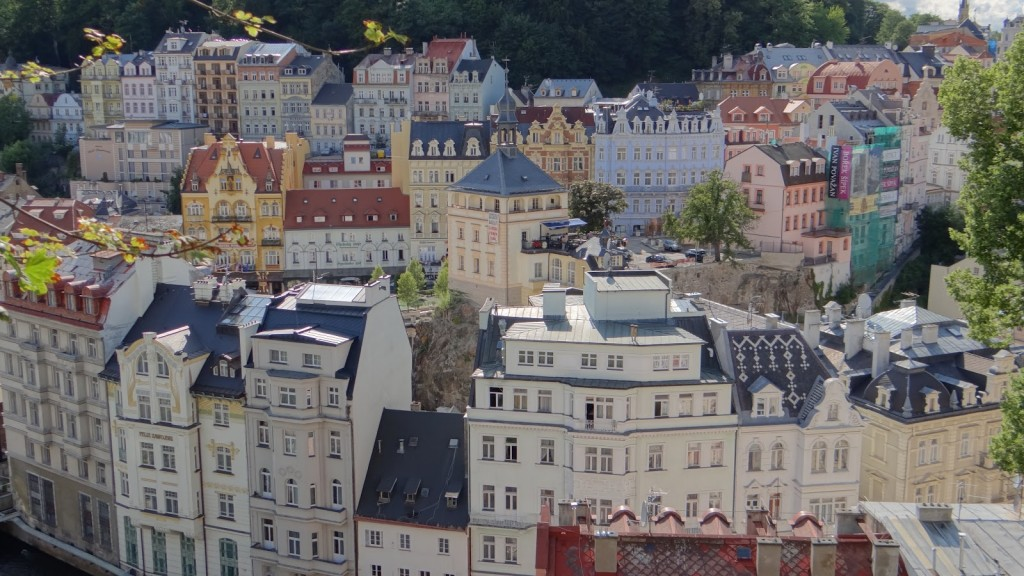 Karlovy Vary (30)